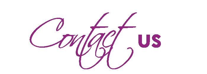 titel-contact